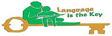 lanuague Courses